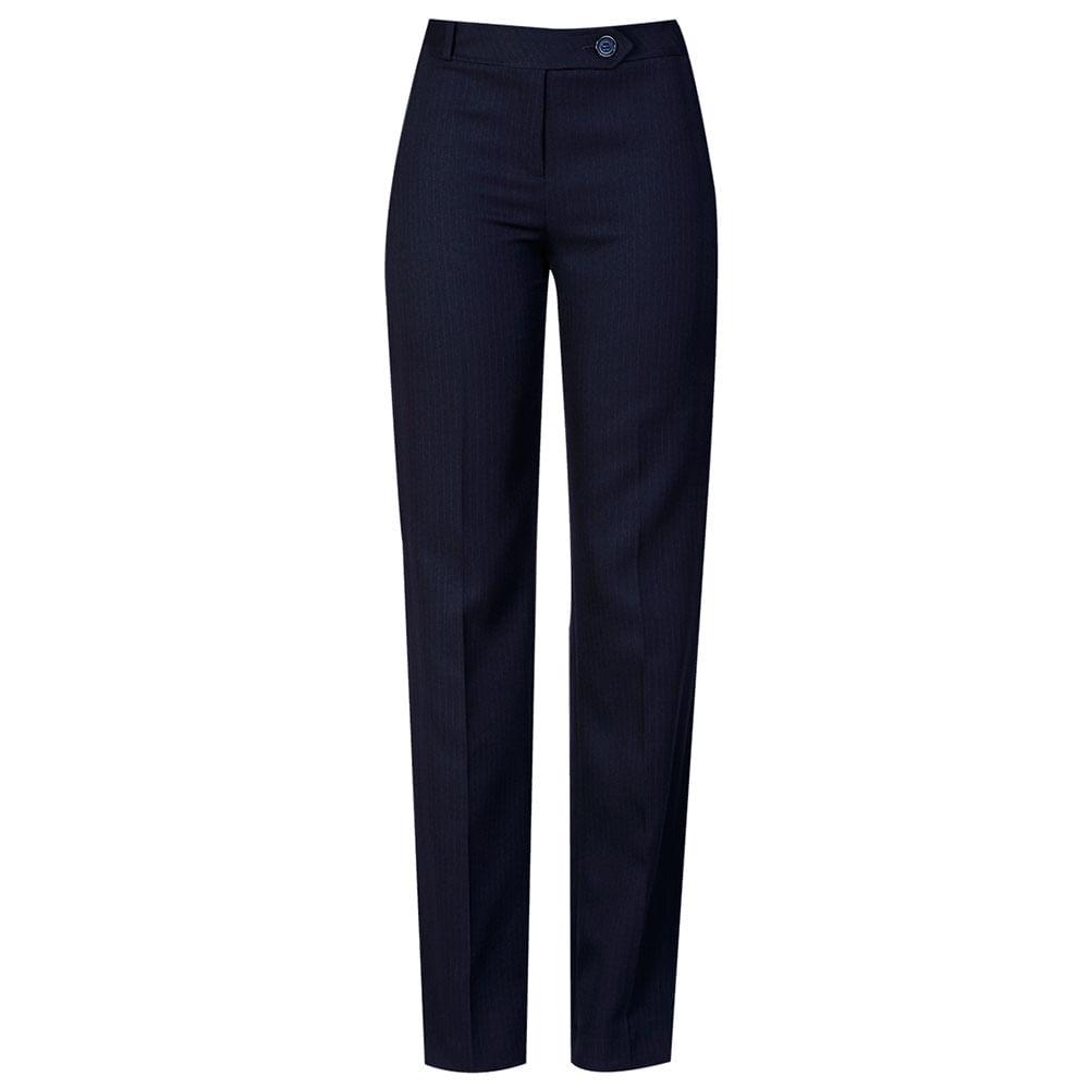 Pantalon-Ennel