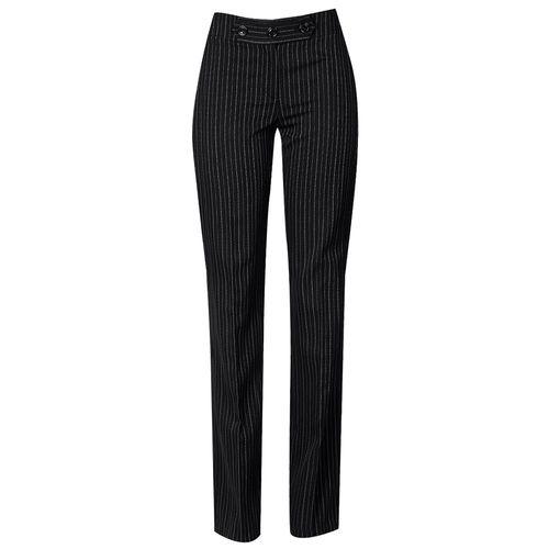 Pantalon-Aleida