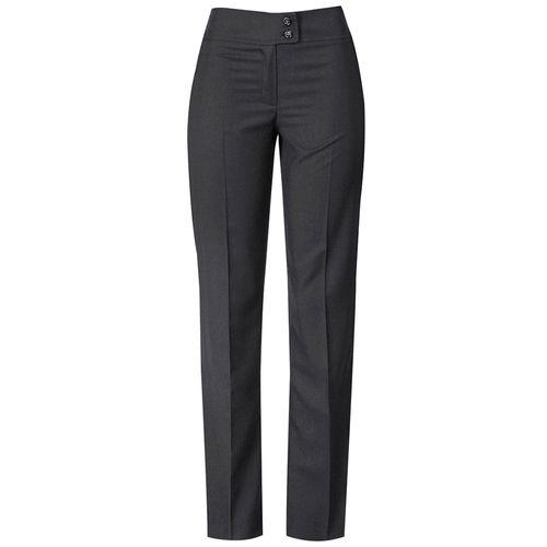 Pantalon-Alexa