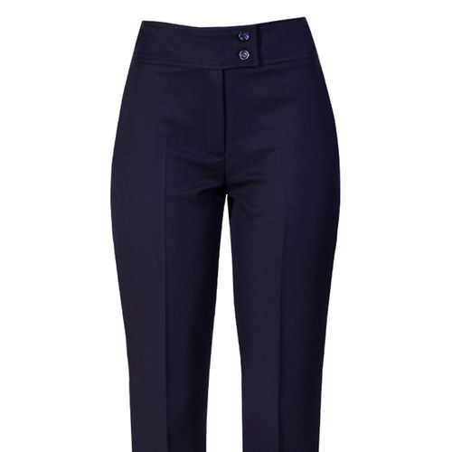 Pantalon-Marianne