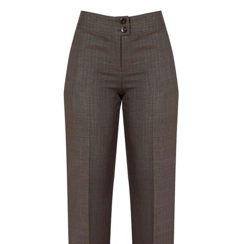 Pantalon-Zenzi