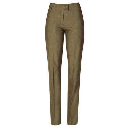 Pantalon-Ama