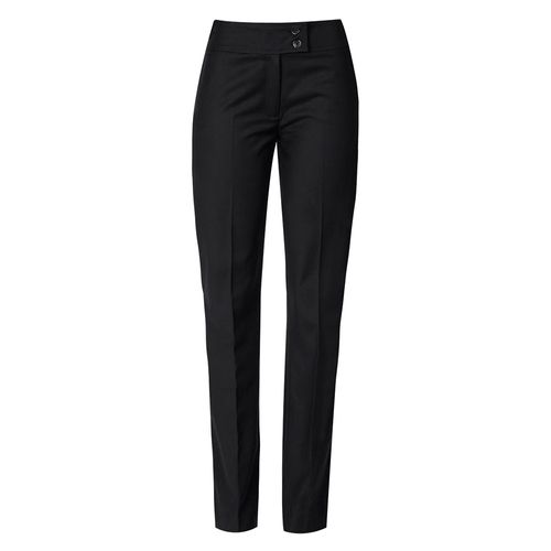 Pantalon-Katell