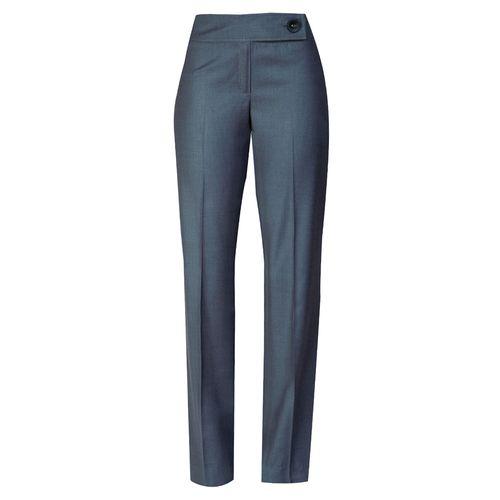 Pantalon-Charlene