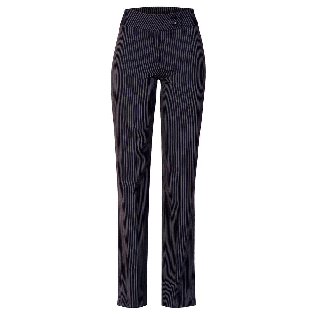 Pantalon-Carola