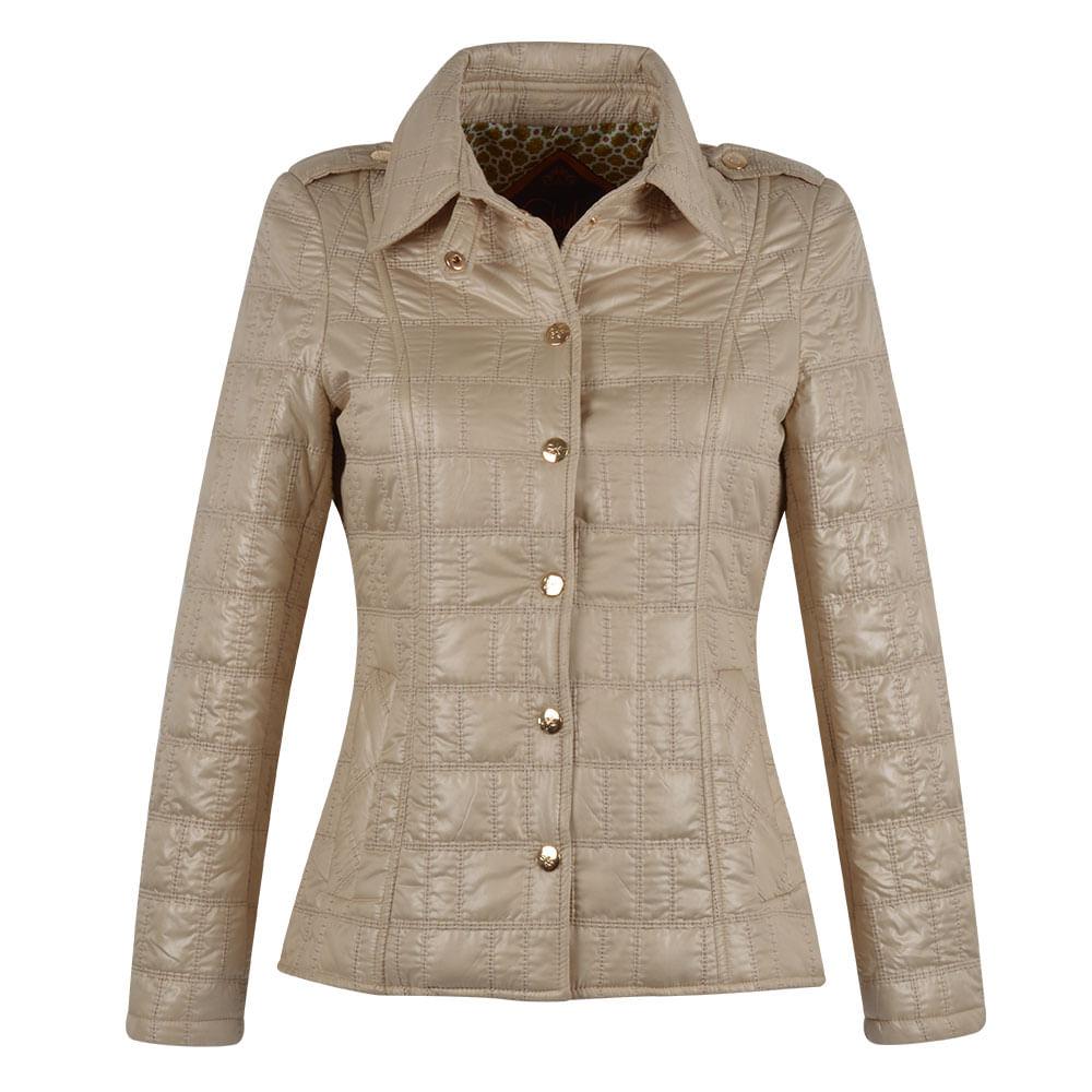 Jackets-Nancy