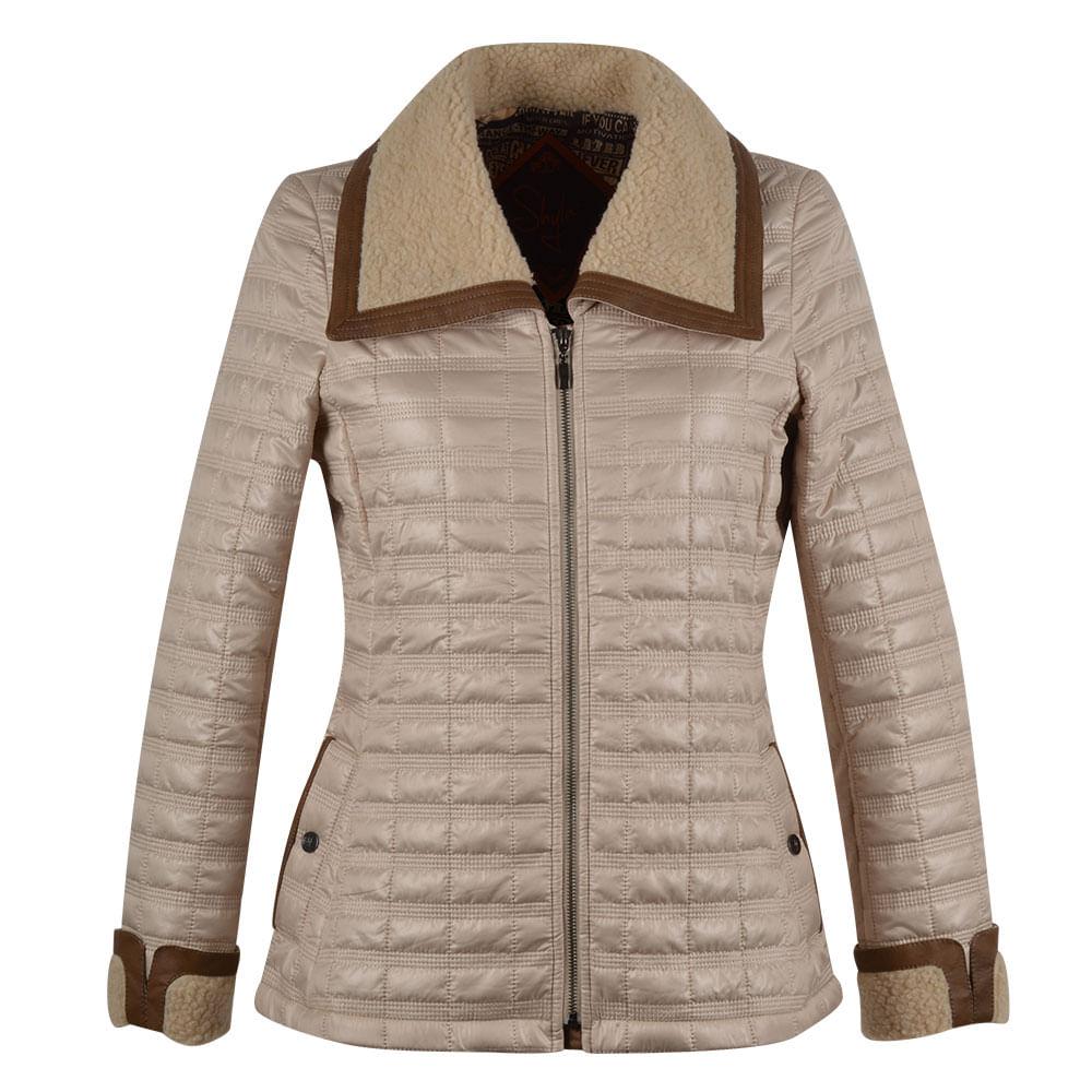 Jackets-Maite