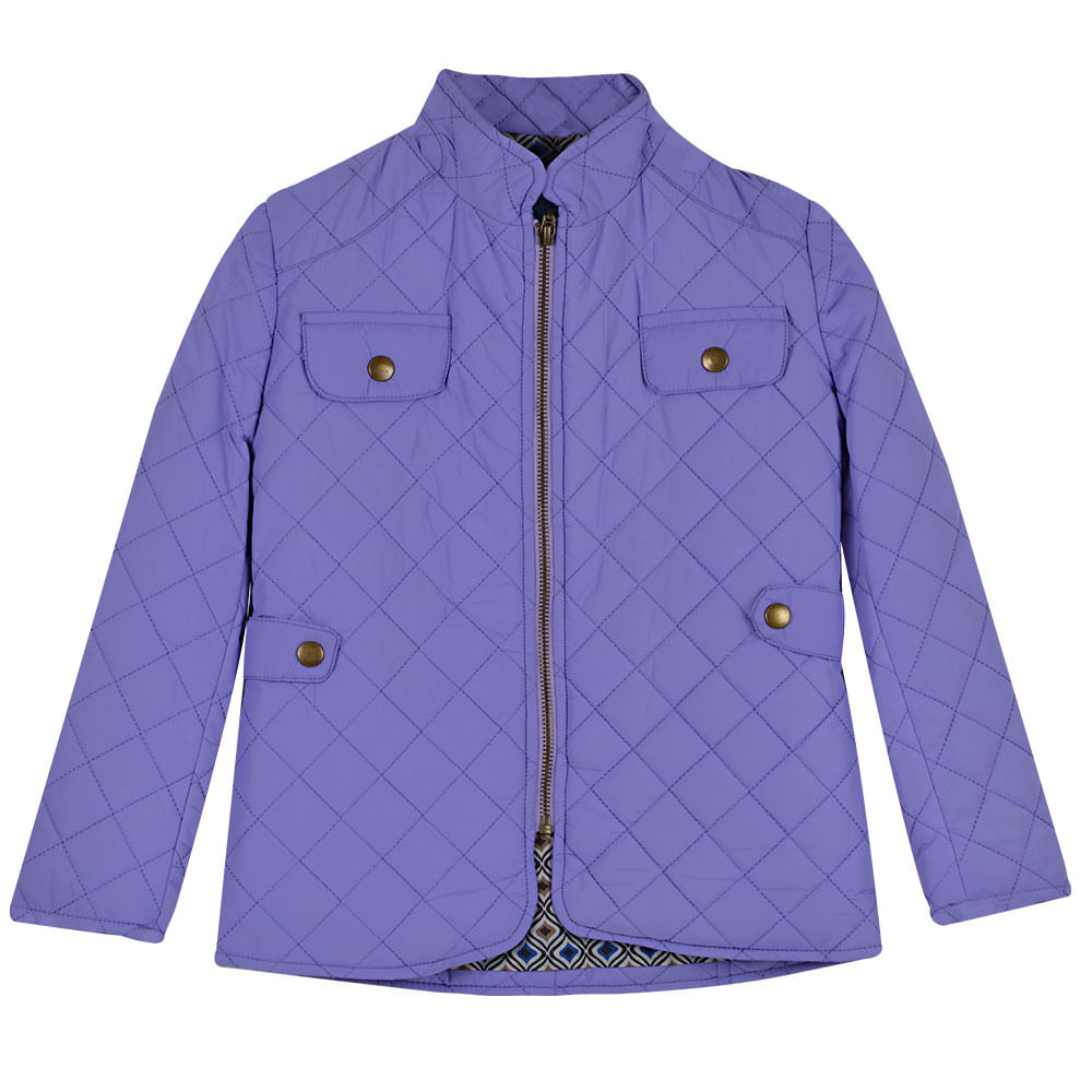 Jackets-Laury