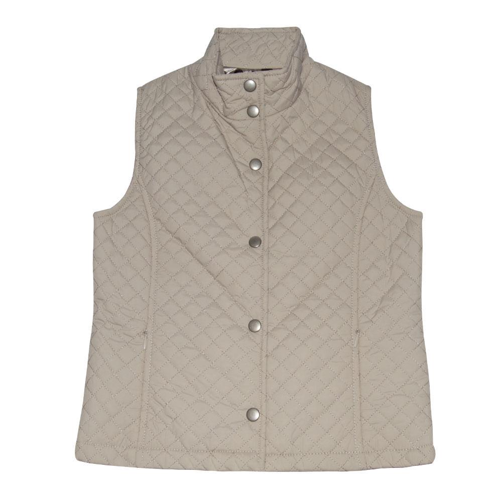 Jackets-Bibi