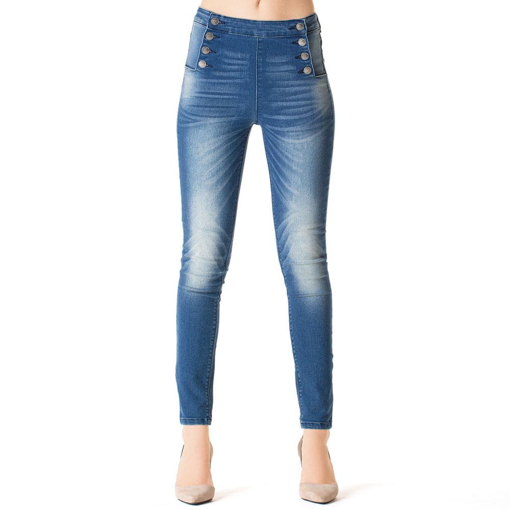 Jeans-Olimpia