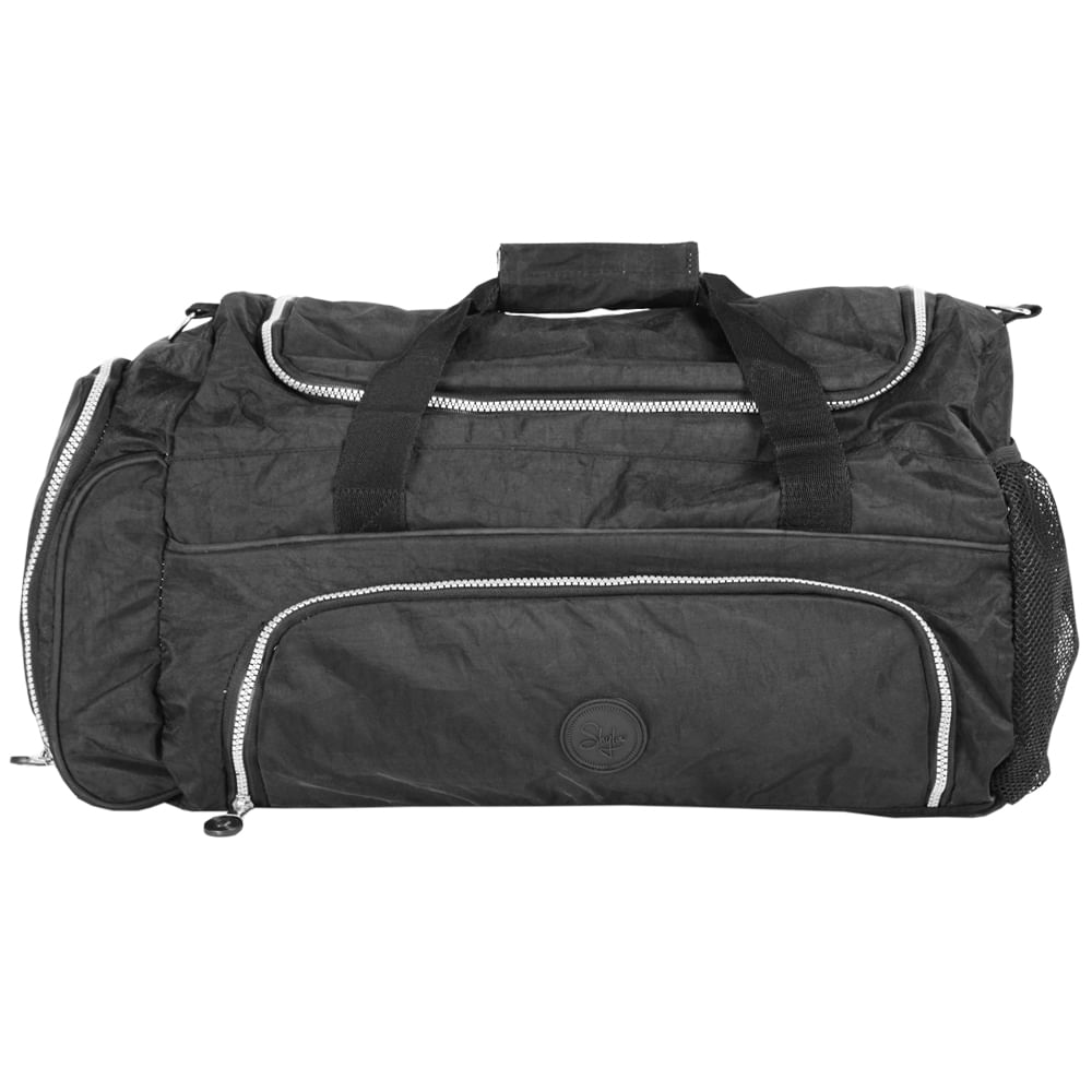 Sport-Bags-Aster