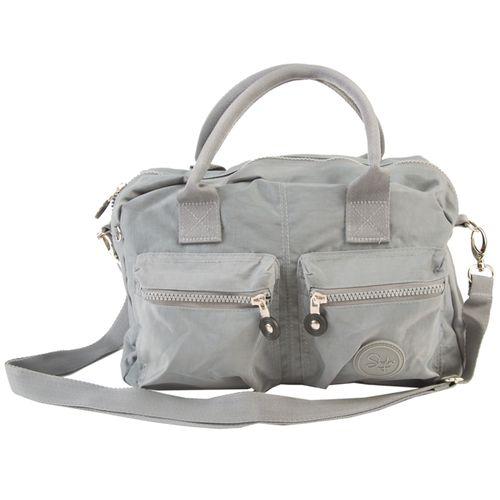Sport-Bags-Freesia