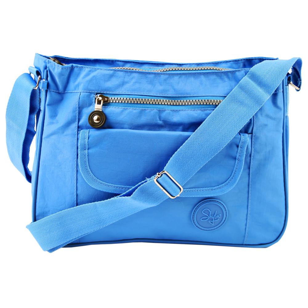 Sport-Bags-Azalea