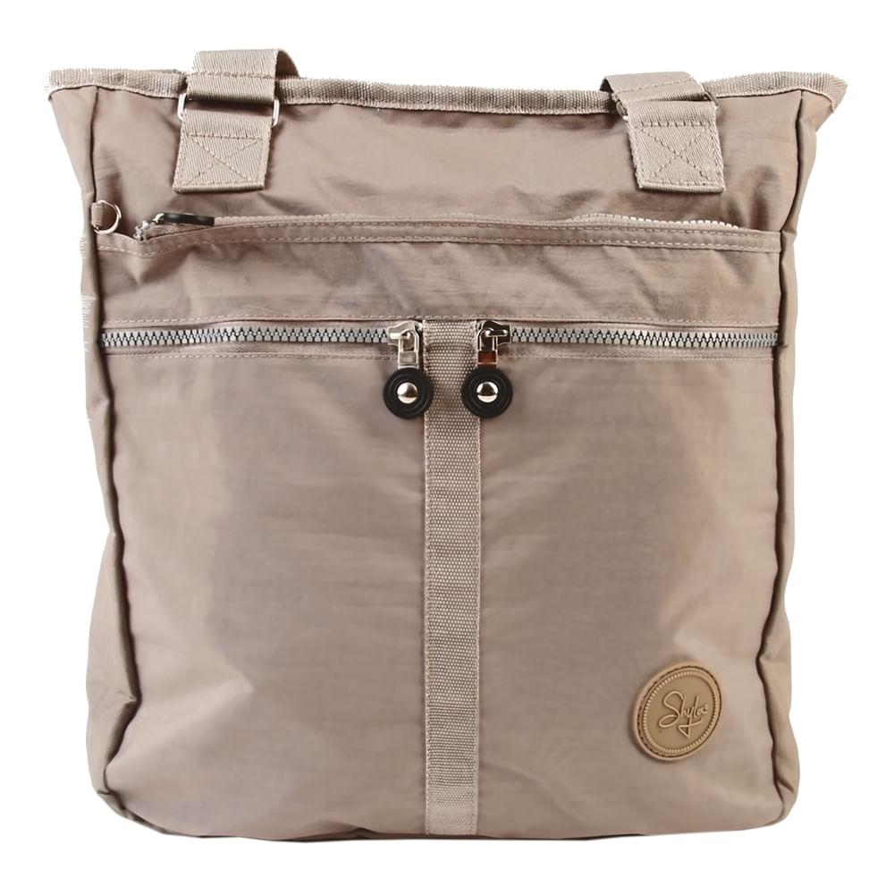 Sport-Bags-Cala