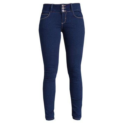 Pantalon-Amalia