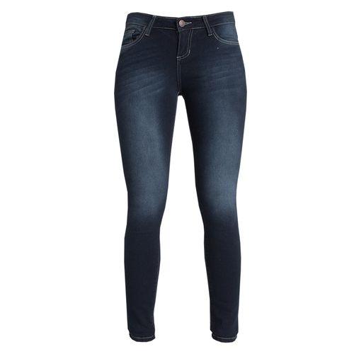 Pantalon-Nora