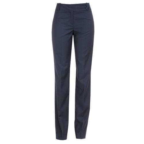 Pantalon-Tarento-
