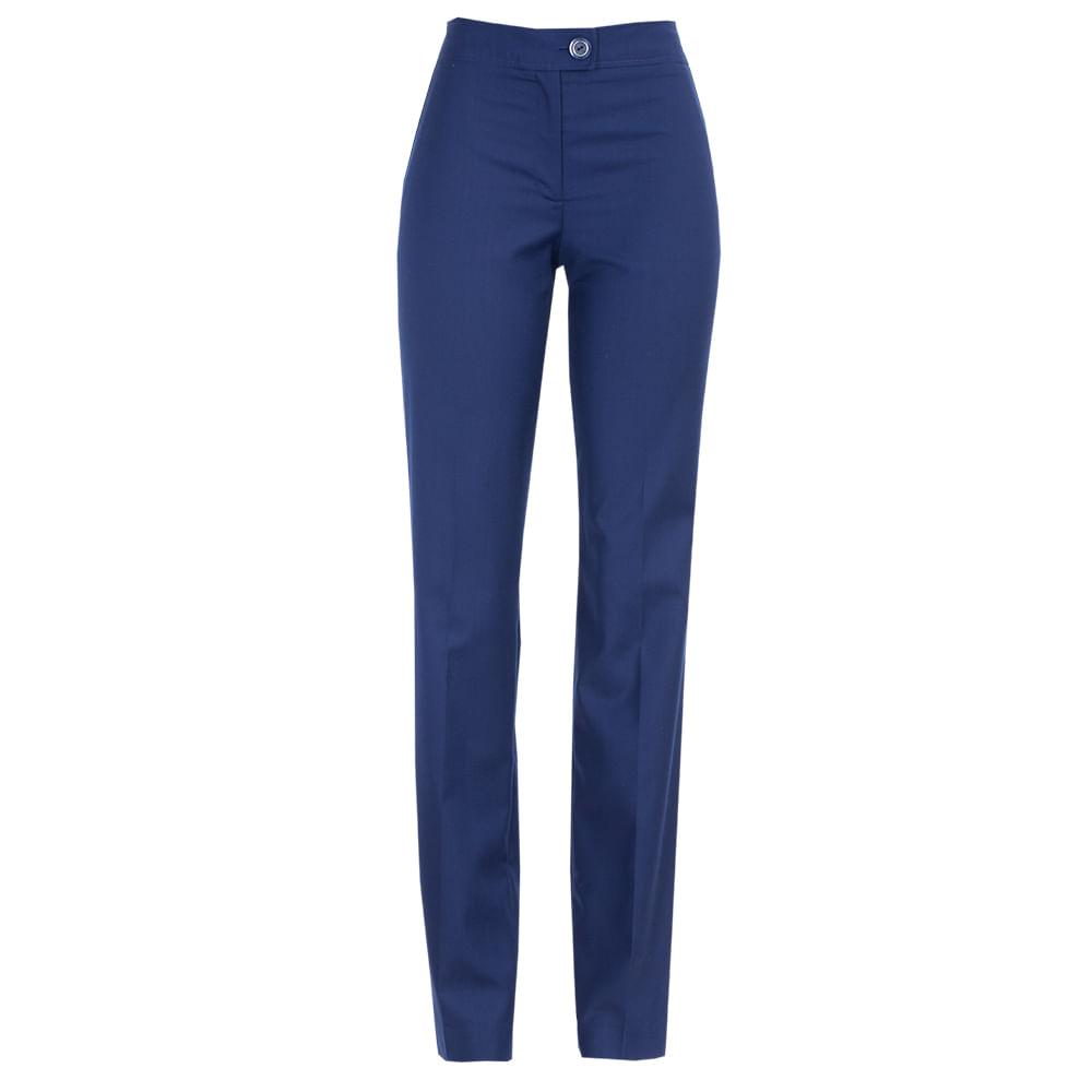 Pantalon-Foggia-