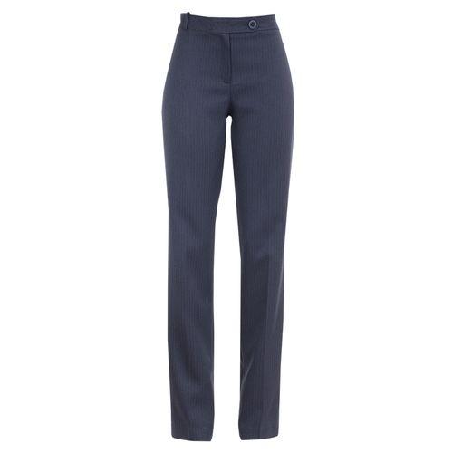 Pantalon-Trani