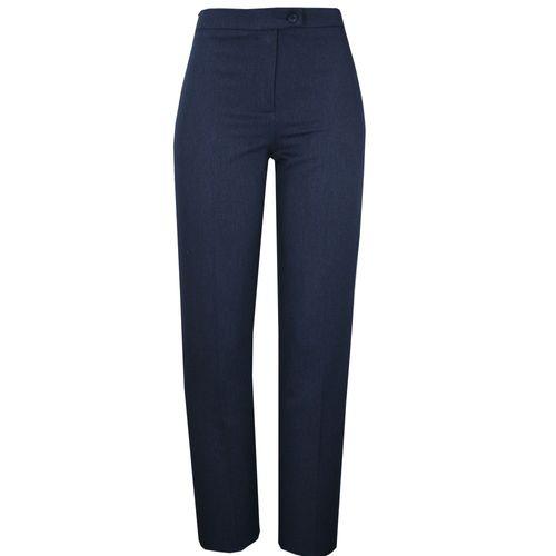 Pantalon-T31405