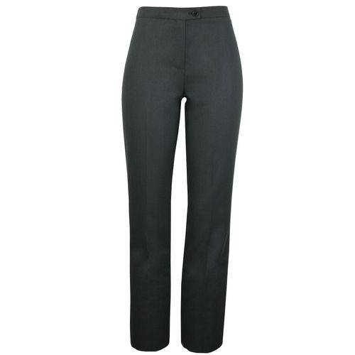 Pantalon-T31410
