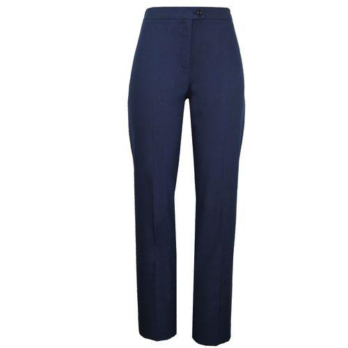 Pantalon-T31415