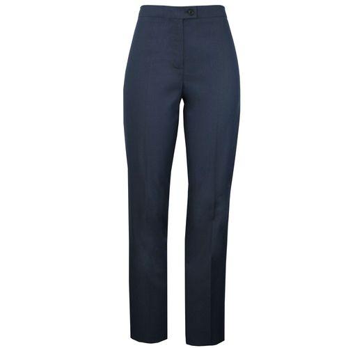 Pantalon-T31416