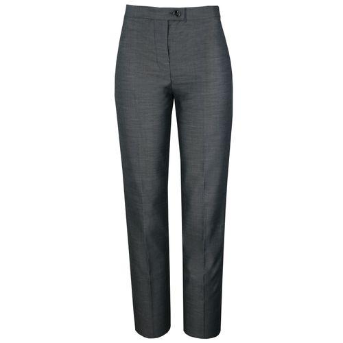 Pantalon-T31411