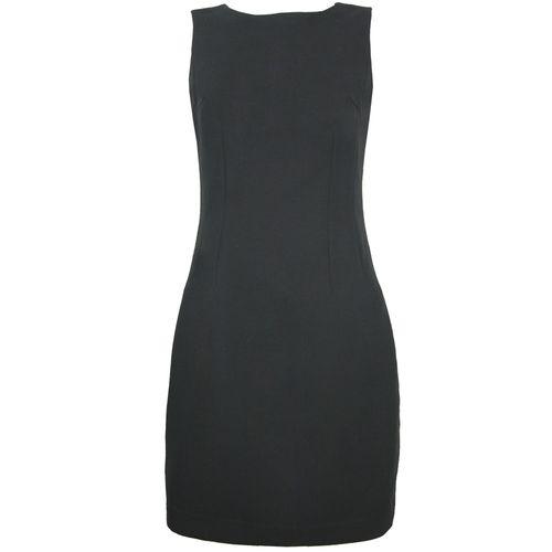 Vestido-T60110