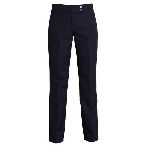X30616-Pantalon