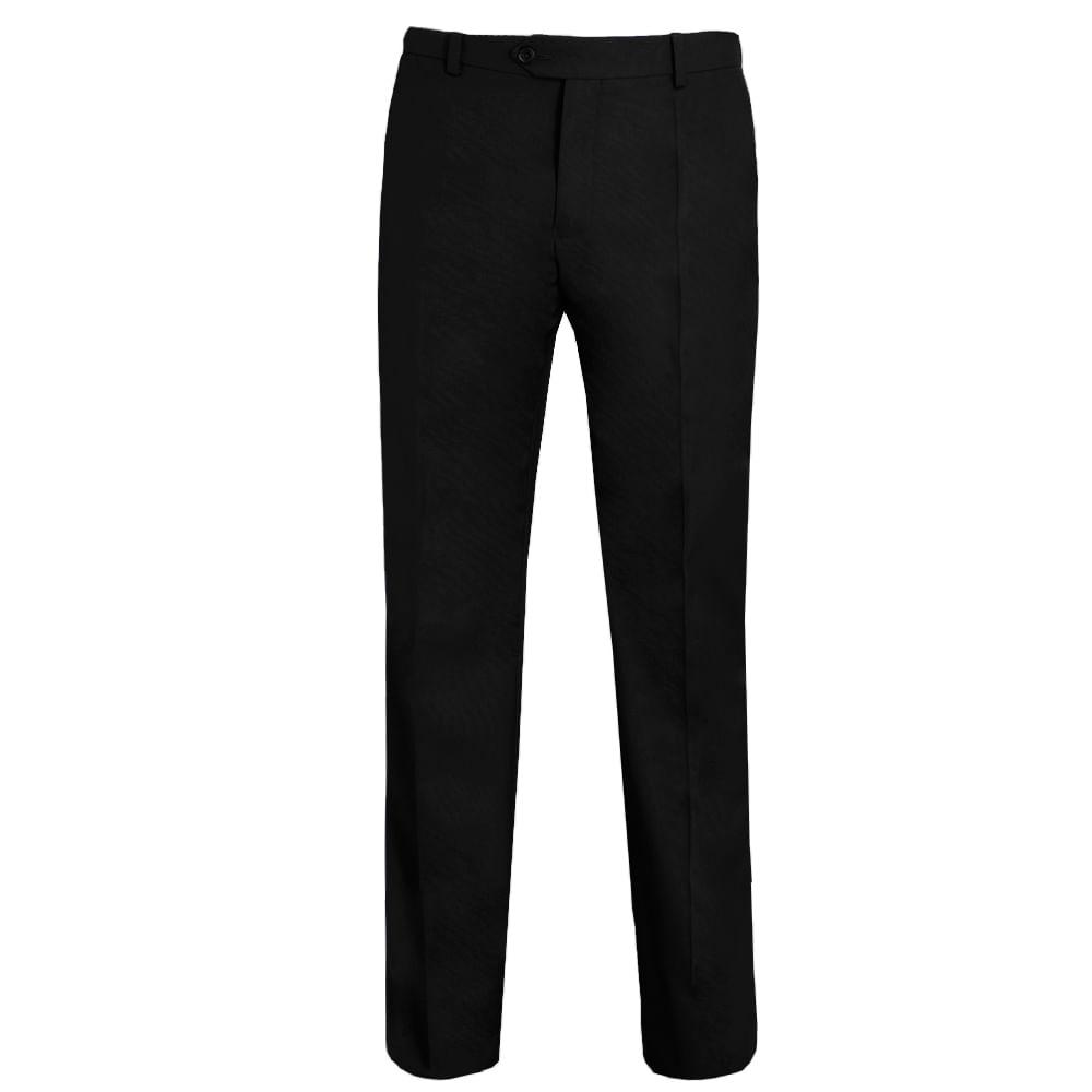 31388-caballero_pantalon-negro
