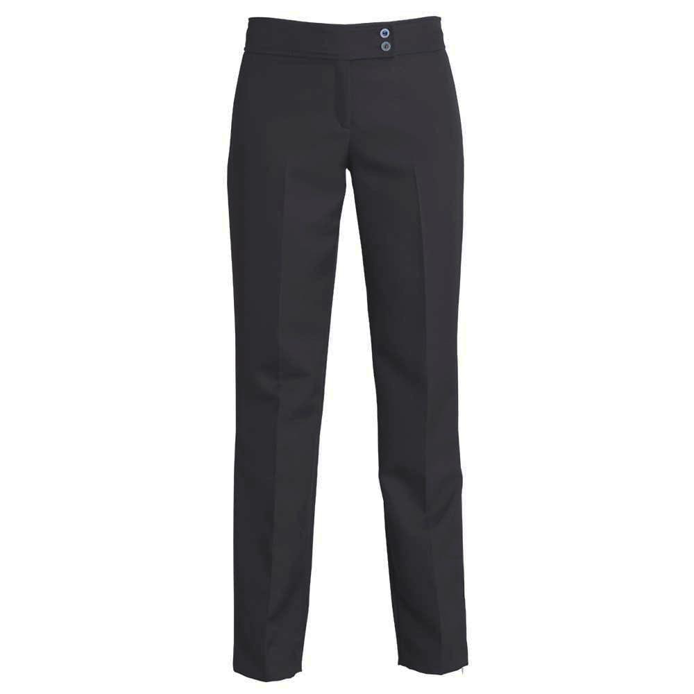 T31223-Pantalon