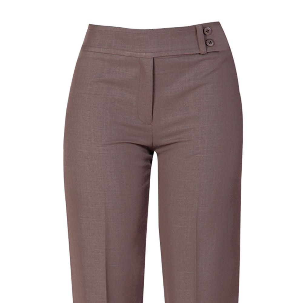 Pantalon-Berta