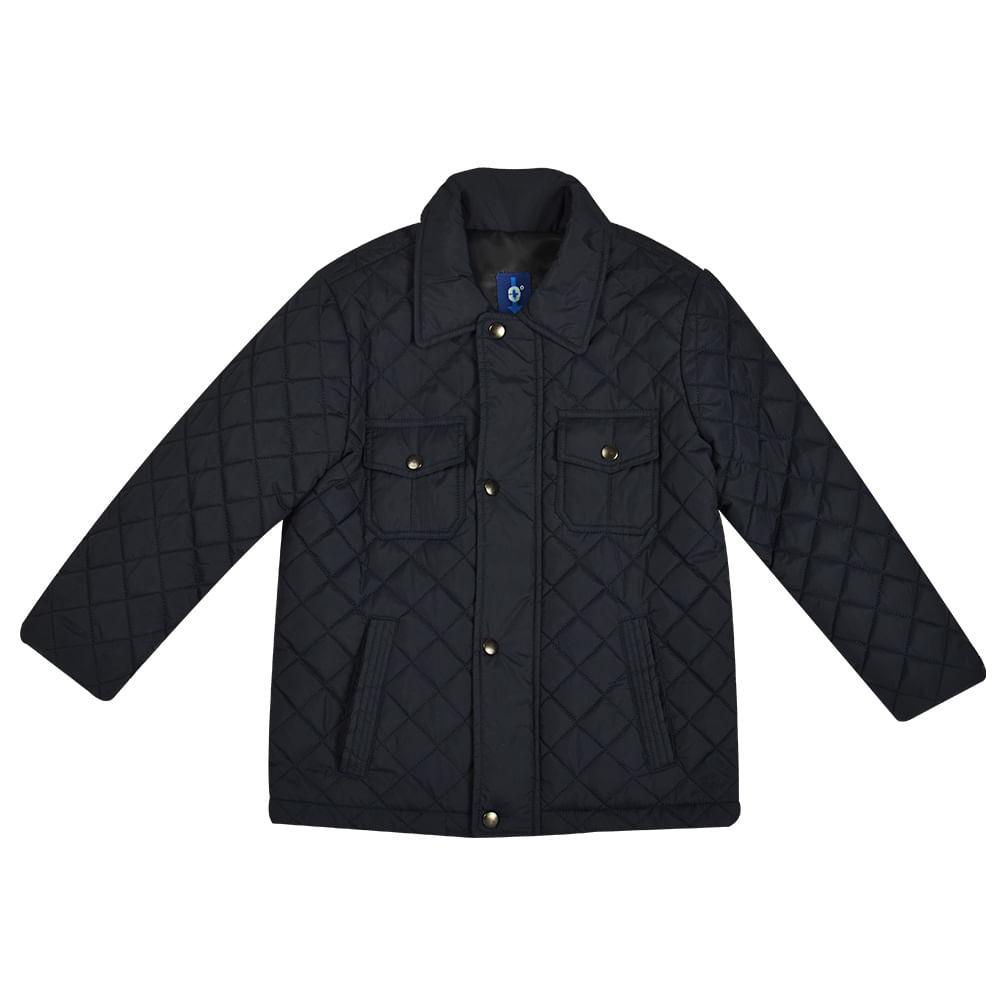 Jackets-Abdiel