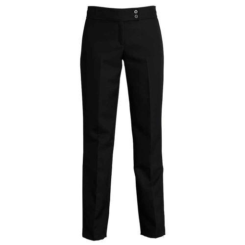 T31256-Pantalon