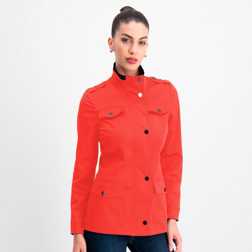 T80491_CORAL_A