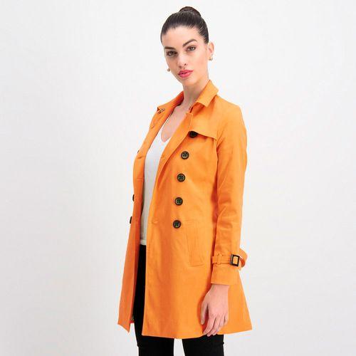 T80595-Orange_Cuerpo-Entero_3