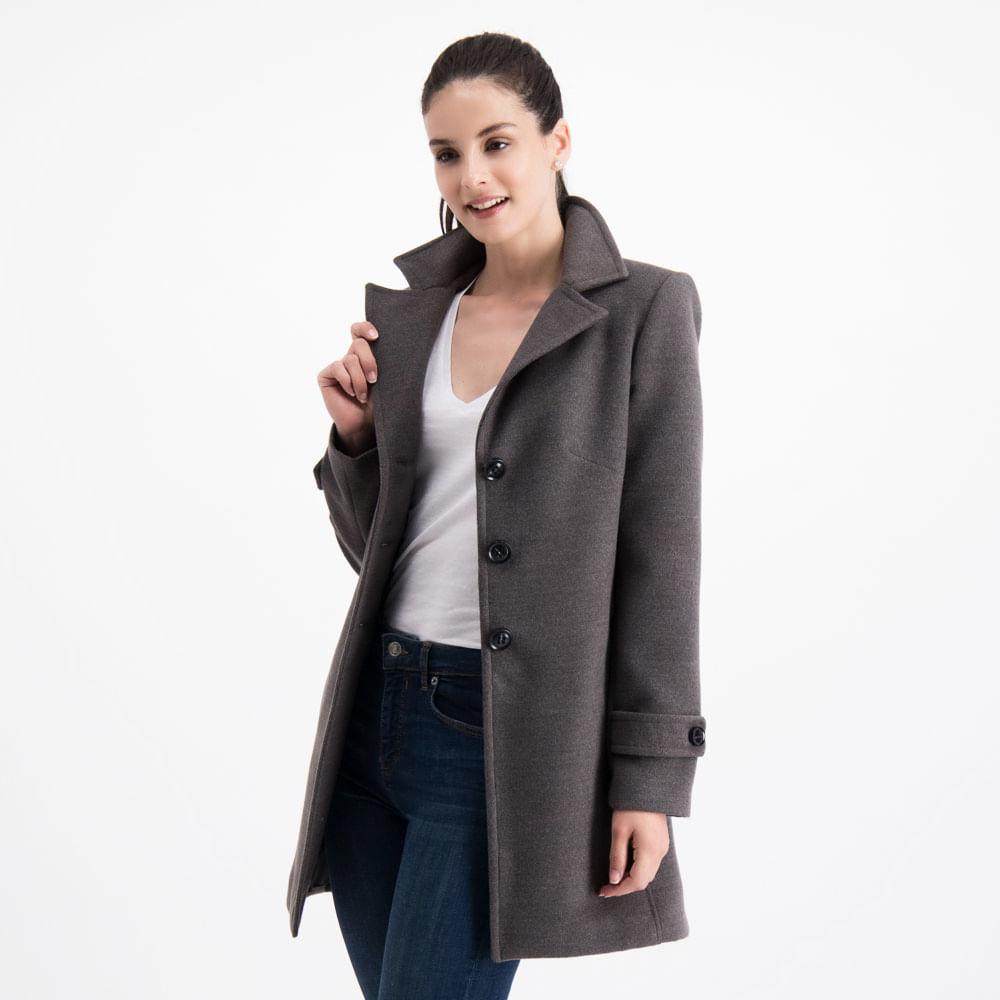 Venta de abrigos para dama en el df