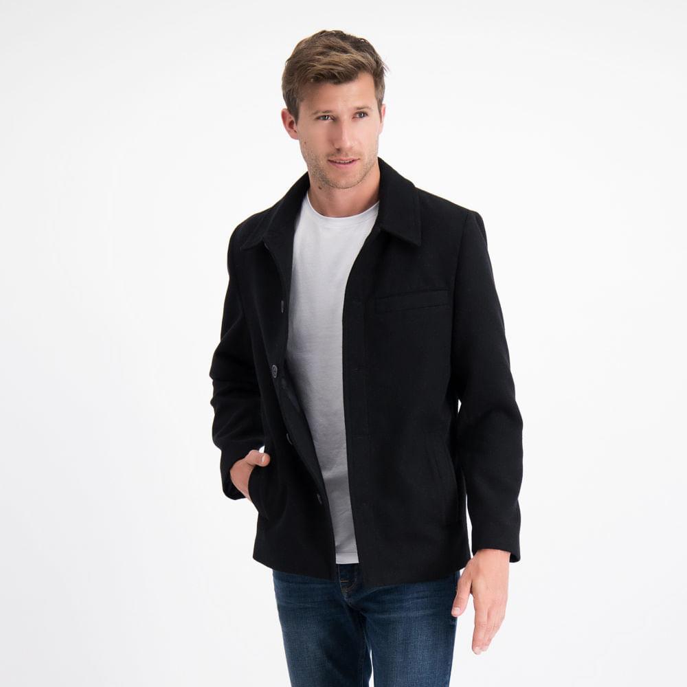 universidad hombre abrigo uniforme universidad uniforme abrigo uniforme abrigo hombre hombre wXqHwxCPA