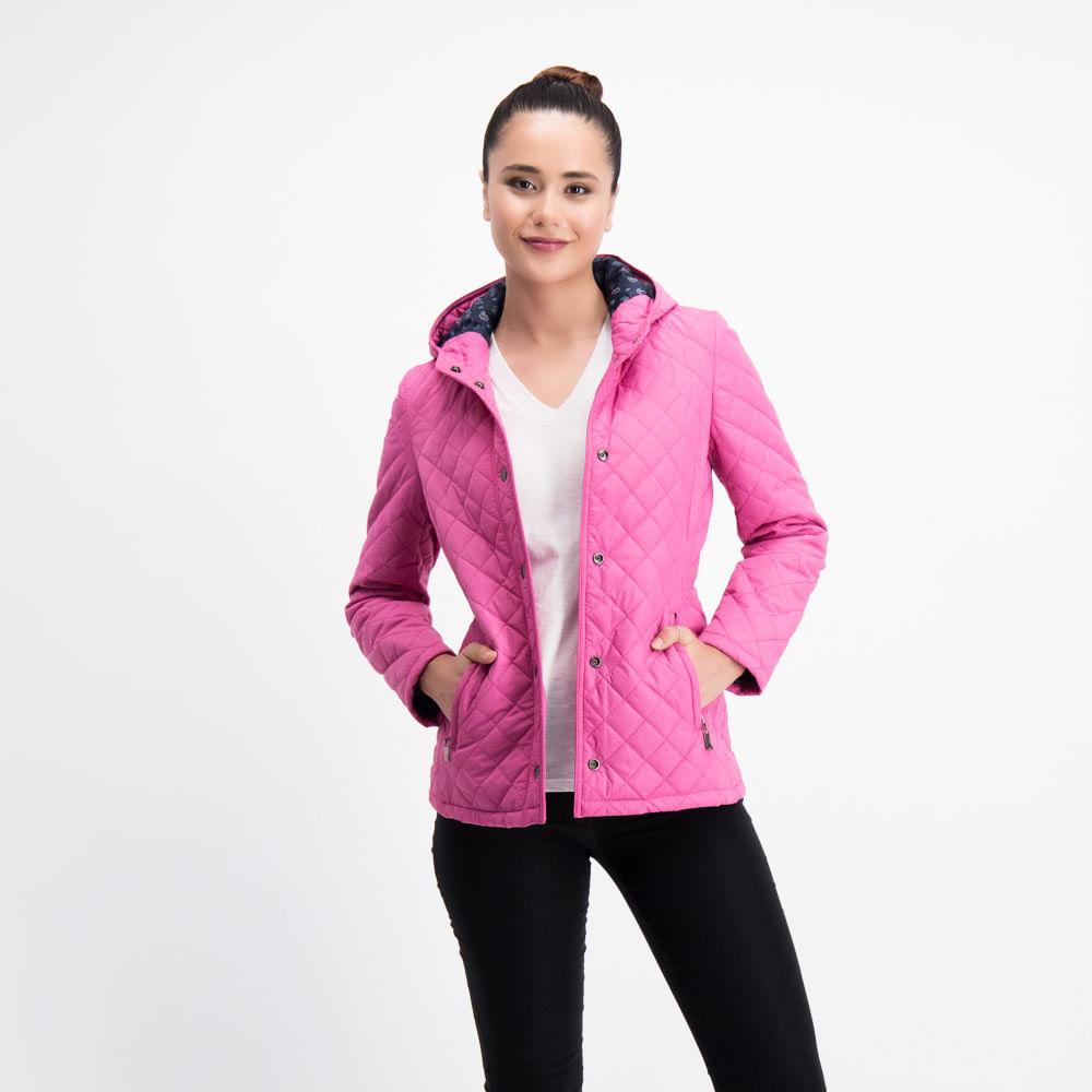 Jacket-T50508