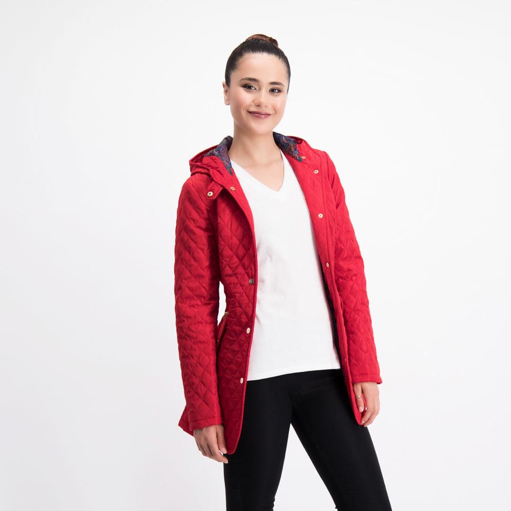 Jacket-T50520