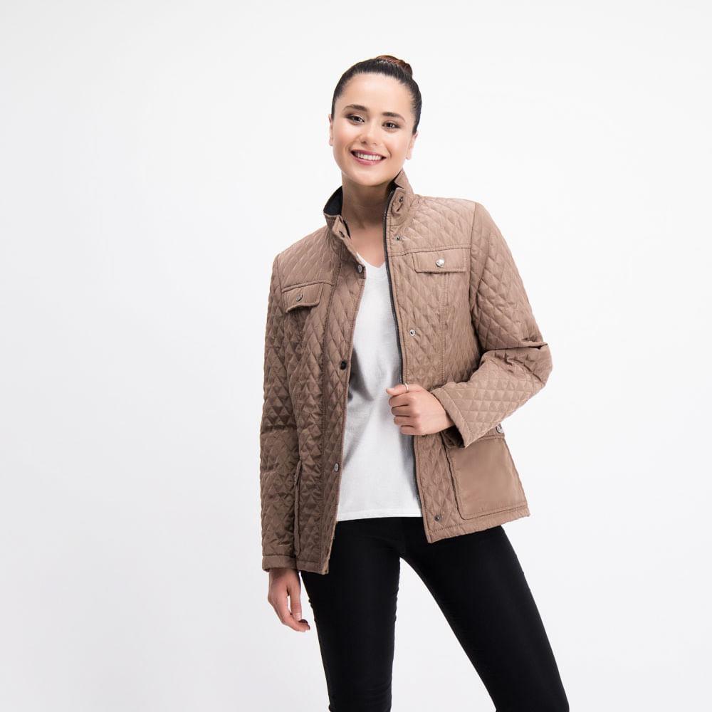 Jacket-T50550