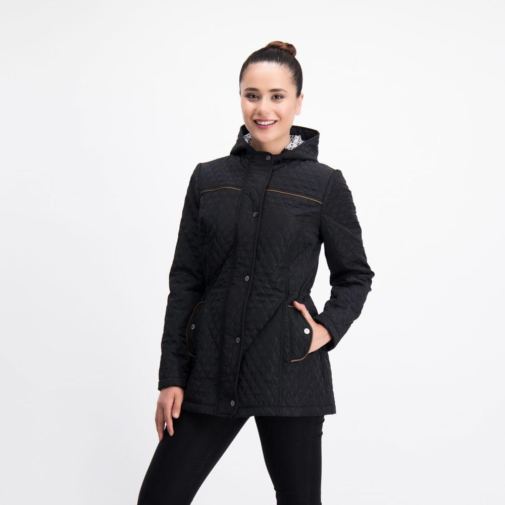 Jacket-T50560