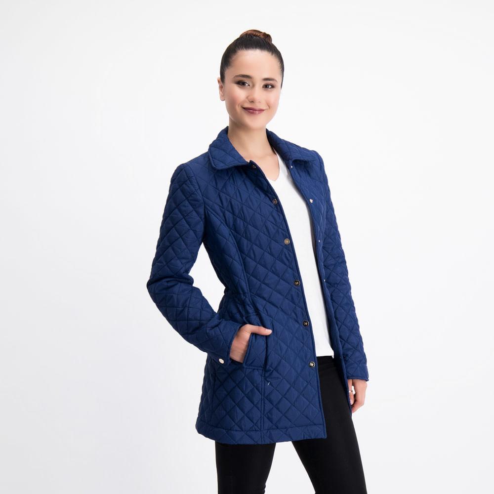 Jacket-T50565
