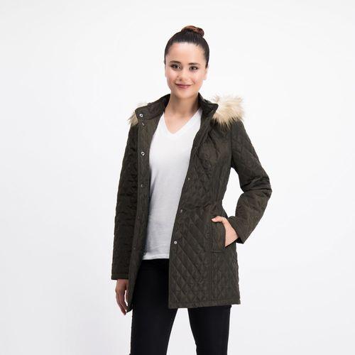 Jacket-T50572
