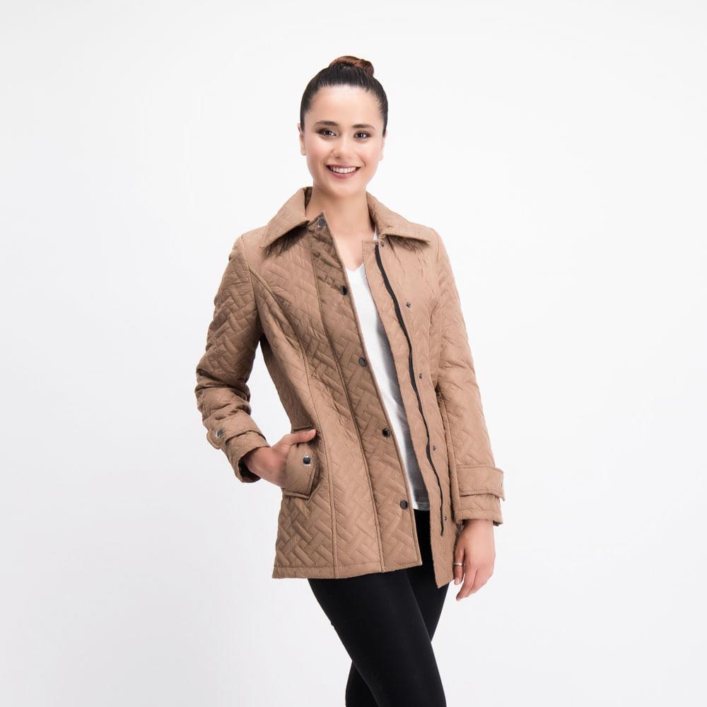 Jacket-T50580