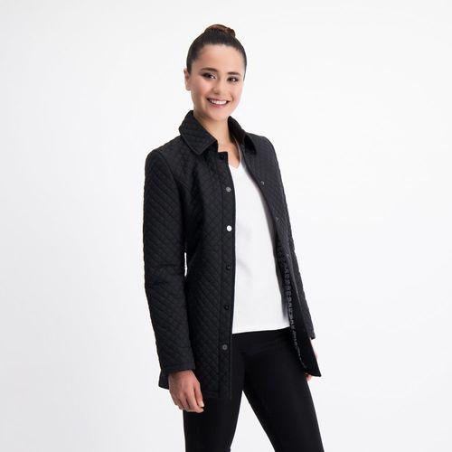 Jacket-T50594