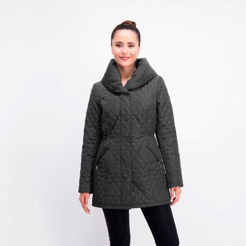 Jacket-T50640