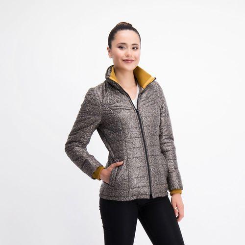 Jacket-T50641