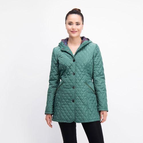 Jacket-T50663
